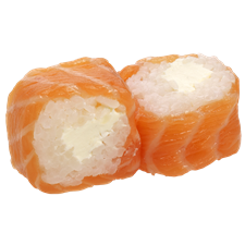 NORDIC ROLL FROMAGE